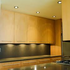 wire plinth and kitchen cabinet lights modern range hood single