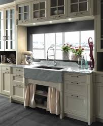 Cucine Scic Roma by Stunning Cucine Old Style Pictures Ideas U0026 Design 2017