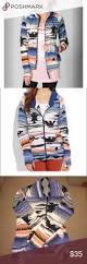 best 25 aztec zip up hoodies ideas only on pinterest nike