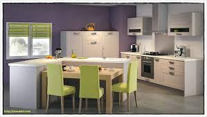 modele cuisine en l modele cuisine amenagee cuisine cuisine model modele