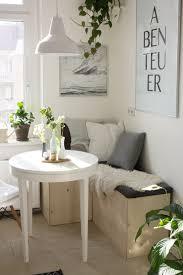 Schlafzimmer Im Loft Einrichten Abenteuer Im Küchendschungel Einrichtungstipps Pflanzen Und Küche