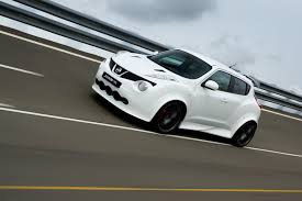 nissan juke lift kit the official car photo of the day for pics you have not taken