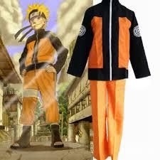 Halloween Costumes Naruto Cheap Halloween Costumes Naruto Aliexpress