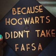 College Graduation Cap Decoration Ideas 283 Best Graduation Caps Images On Pinterest Graduation Ideas