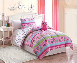 Owl Nursery Bedding Sets by Articles With Owl Toddler Bedding Target Tag Outstanding Owls