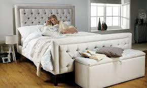 High Bed Frame High Bed Frame Robinsuites Co