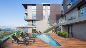 porsche design tower pool premium design service designagentur studio f a porsche