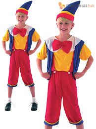 Chip Costume Ebay Kids U0027 Costume Ebay