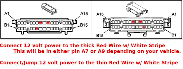 quadrax atv seat wiring diagram quadrax wiring diagrams