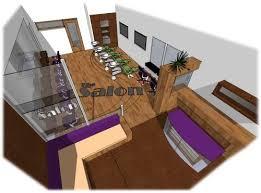home salon design home living room ideas