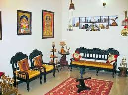 South Indian House Designs South Indian Home Interior Design Ideas - Indian home interior design