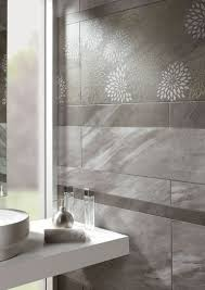 Modern Tile Designs For Bathrooms Tile Picture Gallery Showers Floors Walls