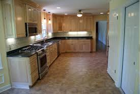 beach kitchen cabinets cabinets deerfield beach kitchen renovate