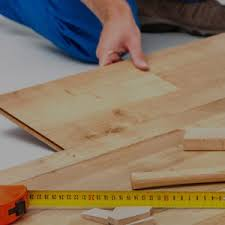 Floor Installation Service Professional Hardwood Floor Installation Lewisville Tx