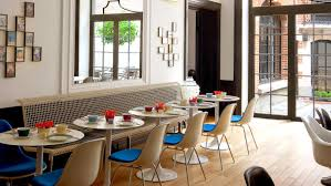 best boutique and luxury hotels in brussels all areas curated