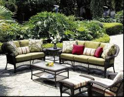 North Carolina Patio Furniture 60 Best South Sea Rattan Furniture Images On Pinterest Rattan