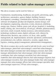 resume template administrative coordinator iii salary finder free salon coordinator resume medical office front desk job description