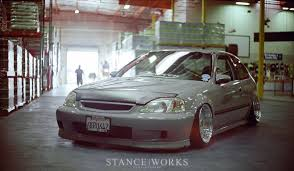 honda accord ricer ugly unsafe and retarded civic