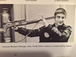 where can i find my high school yearbook from my s high school yearbook 1970 how the times