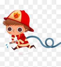 fireman free png images psd downloads pngtree