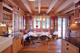 Schlafzimmer Im Chaletstil Wohlfühl Chalet Chalet Grand Flüh Tannheimer Tal Luxus Chalets