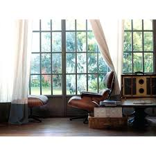 charles eames style lounge chair original eames lounge chair and