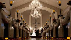 Wedding Venues In Dfw Welcome To Camera2productions Camera2productions Wedding