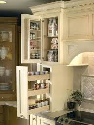 functional kitchen cabinets kitchen cabinet storage design kitchen cabinets that will make