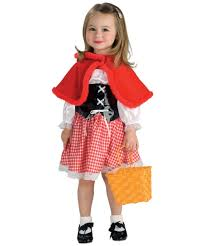 cheerleader halloween costumes kids red riding hood movie costume red riding hood costumes