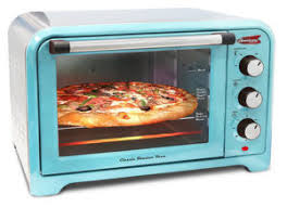 Small Toaster Oven Reviews Small Toaster Oven Review 2017 Best Toaster Oven Under 100