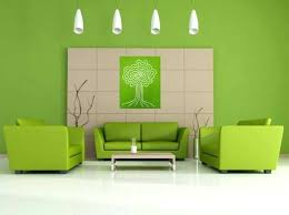 best green colors different color of green paint names used commonly for different