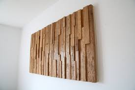 Reclaimed Wood Home Decor by Reclaimed Wood Wall Art Interest Reclaimed Wood Wall Decor Home