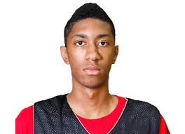 christian wood basketball recruiting player profiles espn