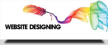 website design services built in website template vs custom web design services 7boats