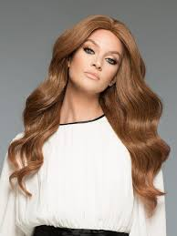 long layered hairstyles pros and cons amber mono by wig pro 100 human hair u2013 wigs com u2013 the wig experts