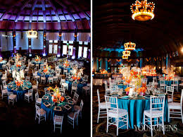 two key elements for your wedding decor youngrens