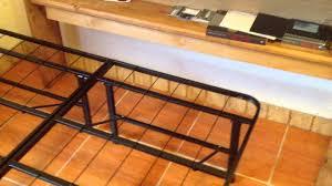 Premier Platform Bed Frame Premier Platform Bed Frame