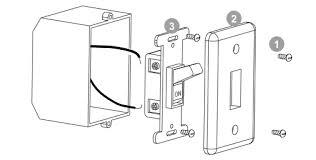 micro double smart switch user guide aeotec by aeon labs