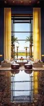 1182 best jetclass villas interiors images on pinterest luxury