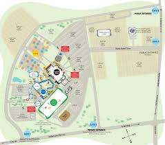 Map Of Austin Tx Home Rodeo Austin