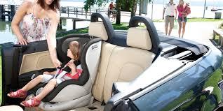 si e auto romer the britax trifix review pushchair expert