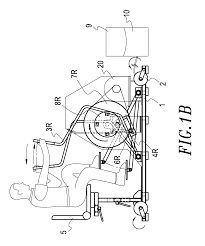 patent us20100102571 manpower power generator google patents