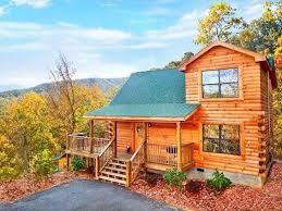 one bedroom cabin rentals in gatlinburg tn one bedroom cabin rentals in pigeon forge tn smoky mountain