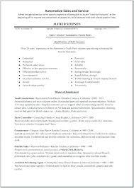 sales associate resume template seasonal sales associate resume exle of sales associate resumes