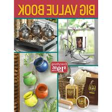 home decor parties home business home design interior cataloghome and gifts catalog youtube