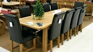 10 person dining room table incredible 10 person dining room table medium size of person dining