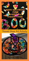 Toddler Halloween Arts And Crafts by 643 Best Arts U0026 Crafts For Kids Images On Pinterest Crafts For