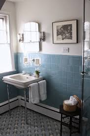 uncategorized badezimmer retro look badezimmer retro style