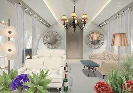 free illustration the decor interior design free image on