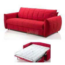 rapido canapé fauteuil convertible rapido canape convertible lit con places sofa